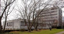 Verwaltungsgericht Neustadt An Der WeinstraГџe